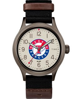 Clutch Texas Rangers large