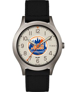 Ringer New York Mets large