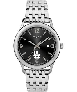 Sage Los Angeles Dodgers  large