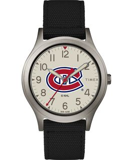 Ringer Montreal Canadiens  large