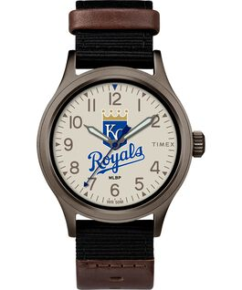 Clutch Kansas City Royals  large