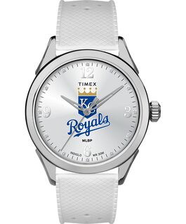 Athena Kansas City Royals  large