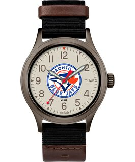 Clutch Toronto Blue Jays large