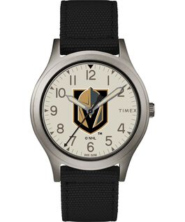 Ringer Vegas Golden Knights  large