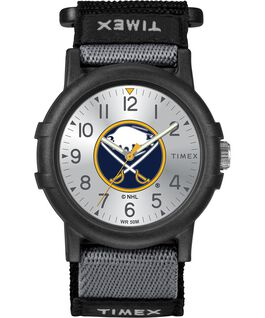 Recruit Buffalo Sabres grande