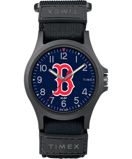 Pride Boston Red Sox large