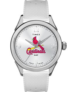 Athena St Louis Cardinals  large