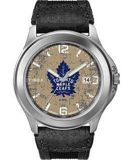 Old School Toronto Maple Leafs  large