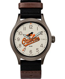 Clutch Baltimore Orioles  large
