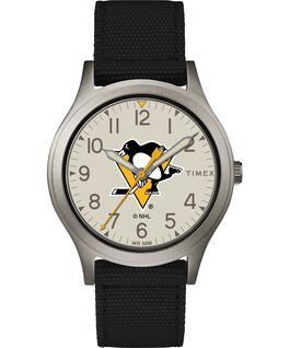 Ringer Pittsburgh Penguins grande