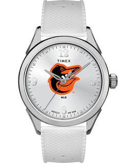 Athena Baltimore Orioles large