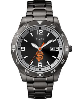 Acclaim San Francisco Giants large