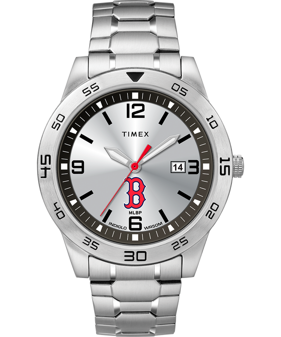 Citation Boston Red Sox  large