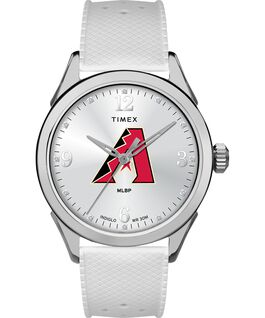 Athena Arizona Diamondbacks large