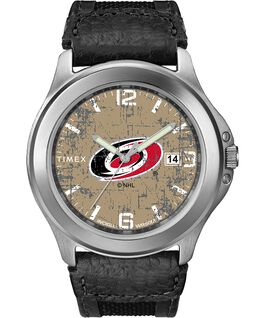 Old School Carolina Hurricanes grande