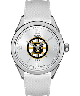 Athena Boston Bruins grande