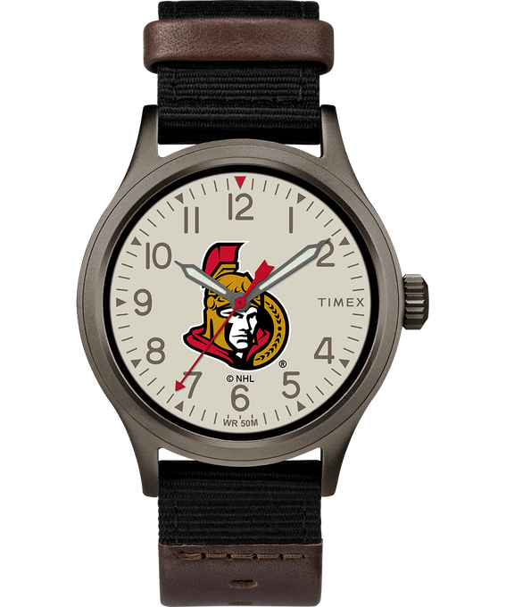 Clutch Ottawa Senators  large