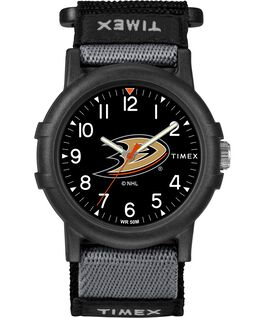 Recruit Anaheim Ducks grande