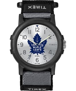 Recruit Toronto Maple Leafs grande