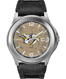 Old School Nashville Predators  large