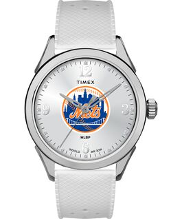 Athena New York Mets  large