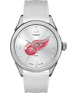 Athena Detroit Red Wings grande