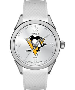 Athena Pittsburgh Penguins grande
