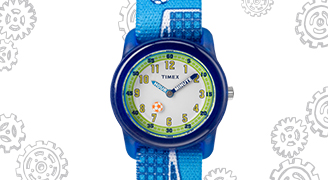 Boys Watches